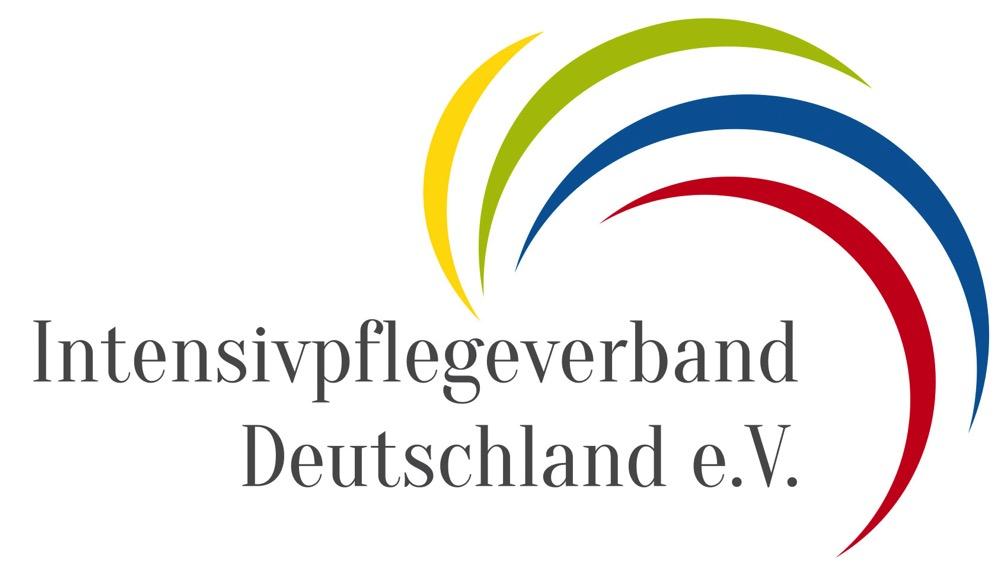 IPV – Intensivpflegeverband Deutschland e.V.